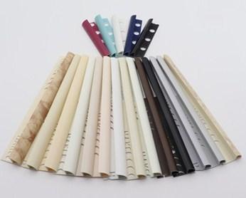 niuyuantrims-Plastic-Tile-Trim