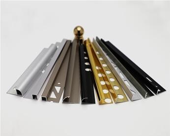 niuyuantrims-aluminum-tile-trim