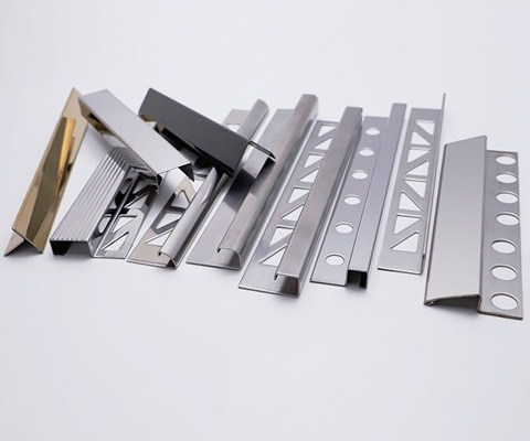 Stainless-Steel-Tile-Trim