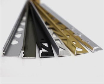 aluminum-l-shape-tile-trim