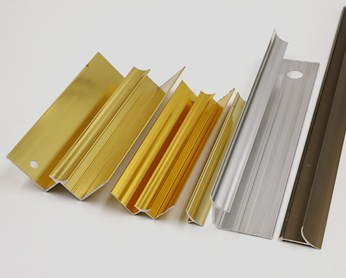 aluminum-other-shape-tile-trim