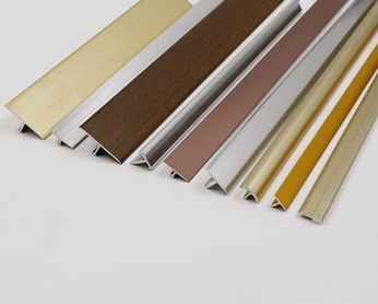 aluminum-t-shape-tile-trim