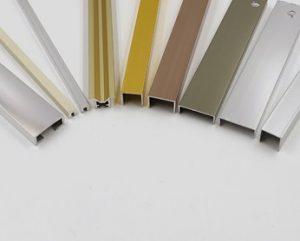 aluminum-u-shape-tile-trim