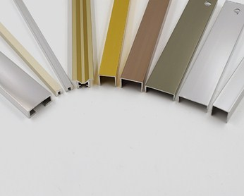 aluminum-u-shape-tile-trim