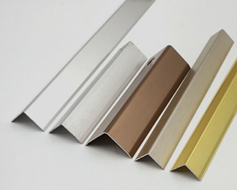 aluminum-v-shape-tile-trim
